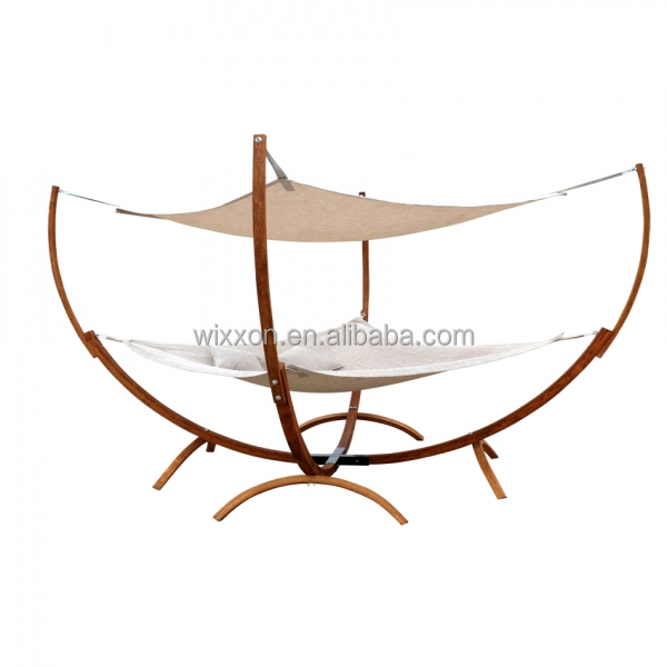 hammock stand hammock stand suppliers and at alibabacom - Wooden Hammock Stand