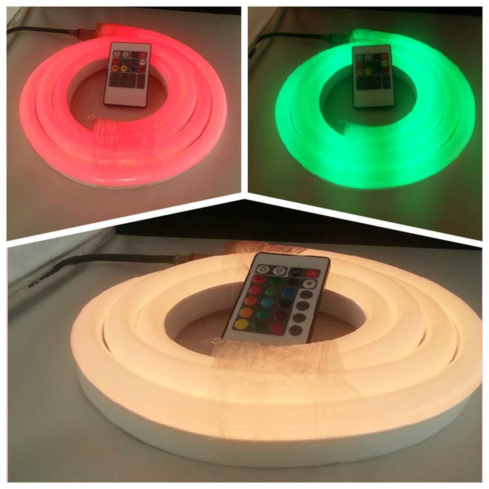 Cheap Flexible Neon Rgb, find Flexible Neon Rgb deals on