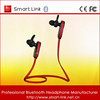 Wireless Bluetooth headphone HV803 V4.0 + EDR with Micphone for iPhone iPad Smartphone Tablet PC ...
