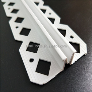 Drywall Casing Bead, Drywall Casing Bead Suppliers and