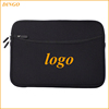 High quality Fashion soft Neoprene Bags, Neoprene laptop bag, Neoprene laptop sleeve