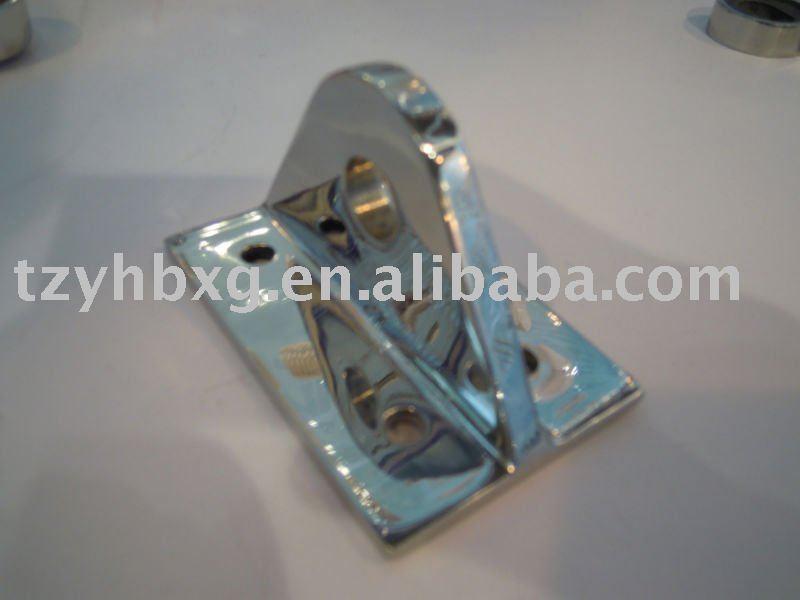 Finden Sie Hohe Qualität Kabelspinne Hersteller und Kabelspinne auf ...