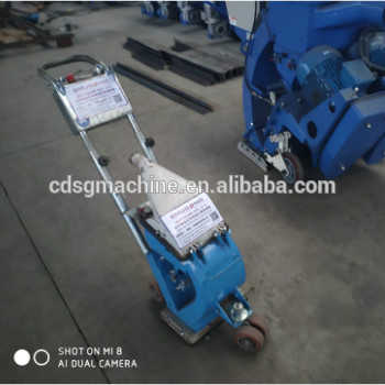 CE Goedgekeurd Fabriek Prijs stralen machine met vacuüm