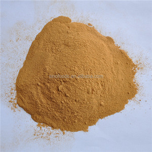 Wholesale Pure Natural Food Dried mashed Sweet Potato powder