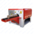 NEWEEK log saw mill machine wood cutting multi rip saw machine