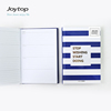 /product-detail/joytop-oceanic-2020-calendar-hardcover-journal-diary-planner-a5-perfect-bound-notebook-1804064-62191999923.html
