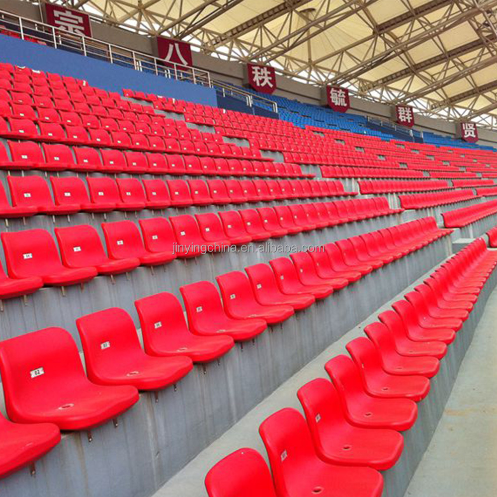 Stadium chair amp stadium bleacher chairs sportsunlimited com source - Bleacher Chairs Stadium Seats Bleacher Chairs Stadium Seats Suppliers And Manufacturers At Alibaba Com Bleacher