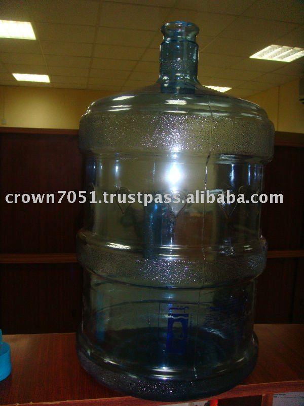 Qatar Doha Bottle, Qatar Doha Bottle Manufacturers and Suppliers on