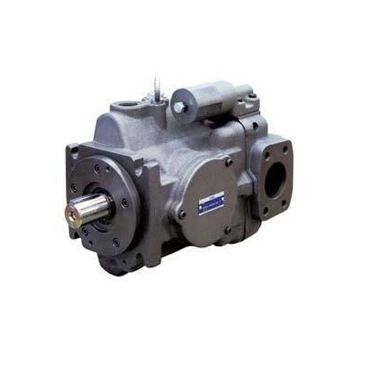 Yuken A3H series of A3H16,A3H37,A3H56,A3H71,A3H100,A3H145,A3H180 high pressure variable displacement axial piston pumps