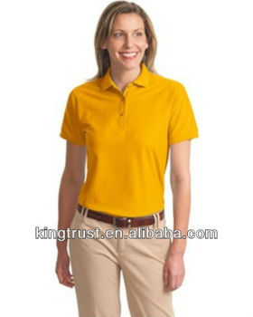 Cheap polo shirts for wholesale uniform polo shirt design for Where to buy polo shirts cheap