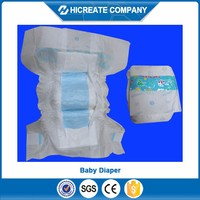 OEM baby disposable biodegradable training Pants sleepy baby diaper wholesale usa