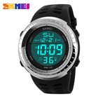 Direct Wholesale Stylish Digital Watch Branded For Boys Men Best Under 500