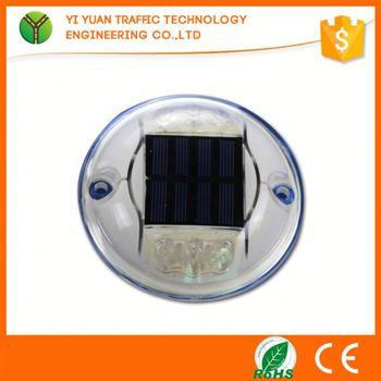 Alibaba kenya led china cat eye pocket_350x350 alibaba kenya led china cat eye pocket bike wiring diagram buy cat eye 49cc pocket bike wiring diagram at n-0.co