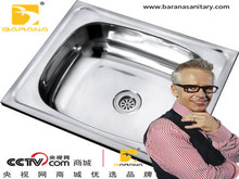 Ceramic Kitchen Sink, Ceramic Kitchen Sink Suppliers and ...