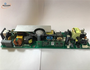 Wholesale New Original Projector Parts Power Supply Board 75 8vh04g004a For  Optoma W351/eh210/hdf536/oex925 Circuit Board - Buy Power Supply Board For