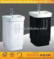 Bathroom Furniture Vanity Unit Basin Sink Cabinet