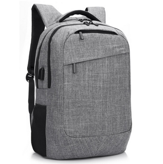 best loved b5cc5 3a3bd 2018 New arrival supreme school bags trendy laptop backpack with USB  charging port