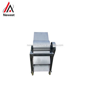 Different type ice cube machine,ice making machine,ice cube making machine