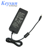100w 12v8.33a desktop adapter switching adaptor ac/dc charge adapter