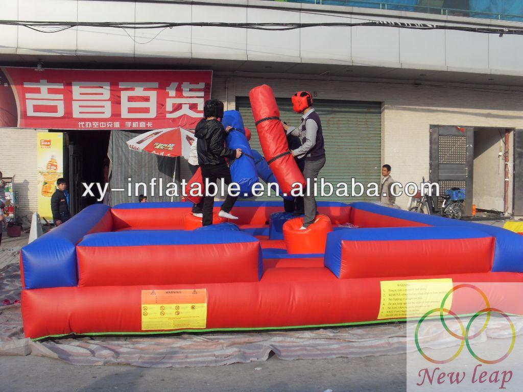 inflatable wrestling ring for kids inflatable wrestling ring for