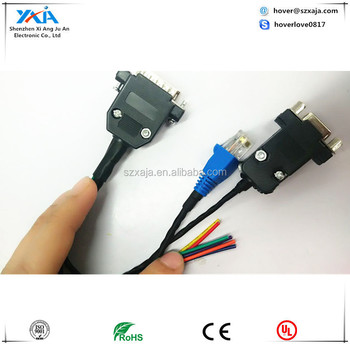 Vending Machines Wiring Harness With Protection Tube Idc Type Sleeves on suspension sleeve, hollywood sleeve, exhaust sleeve, concrete sleeve, conduit sleeve, blue sleeve, paint sleeve, battery sleeve,