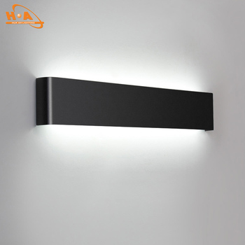 Wall Bracket Light Led Wall Price Lights Indoor Simple - Buy Lights ...