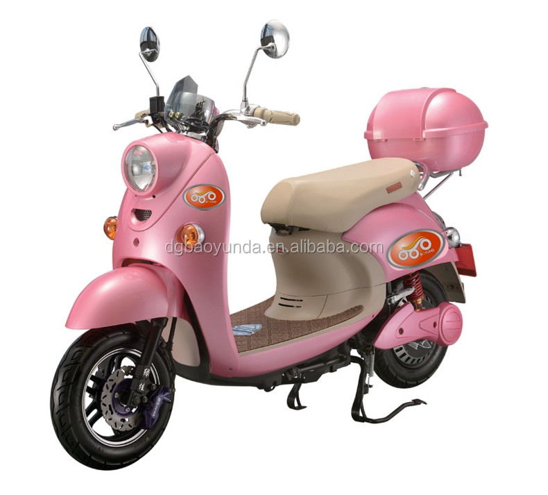 grossiste roue arri re moto acheter les meilleurs roue arri re moto lots de la chine roue. Black Bedroom Furniture Sets. Home Design Ideas