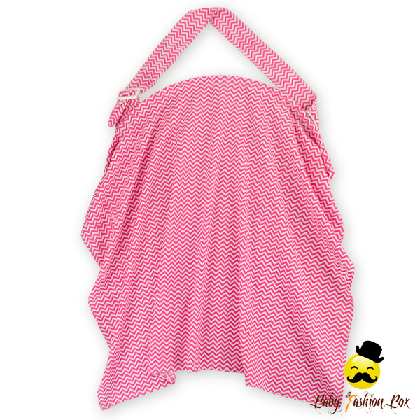Care Mom And Baby Products Breast Nursing Breastfeeding Cover Wholesale