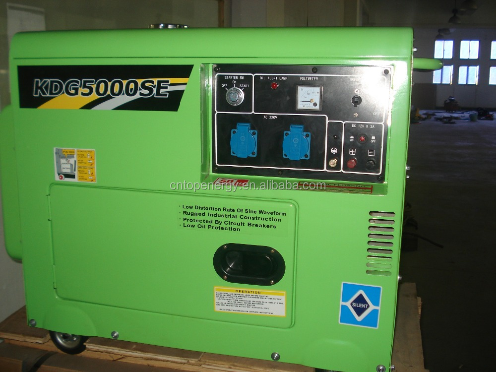 Kohler Diesel Generators, Kohler Diesel Generators Suppliers and ...