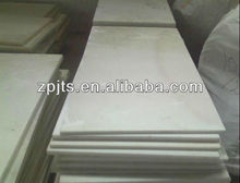 0.3mm-200mm thickness,colored Nylon sheet