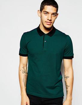53b20aea73f877 Men Lime Green Polo Shirts - Buy Lime Green Polo Shirts,Men Polo ...