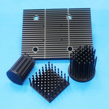 OEM Custom Design Rubber Material Auto Spare Parts,Auto Part,Car Parts