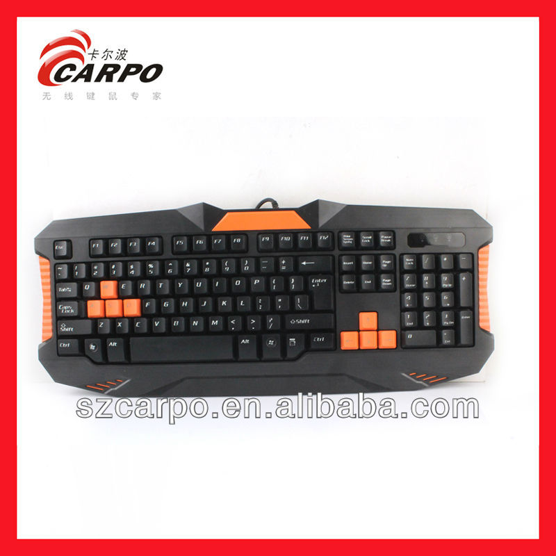 Importing cheap goods from china laptop price thailand korg keyboards T913