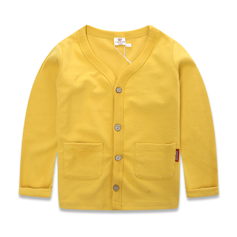 3826a750e841 Buy 2015 Knitted Children  39 s Cardigan Boy  39 s Sweater Kids ...