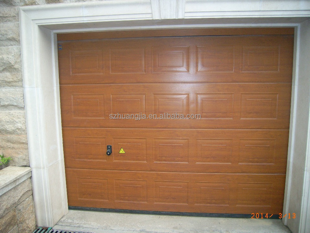 used overhead doors used overhead doors suppliers and at alibabacom