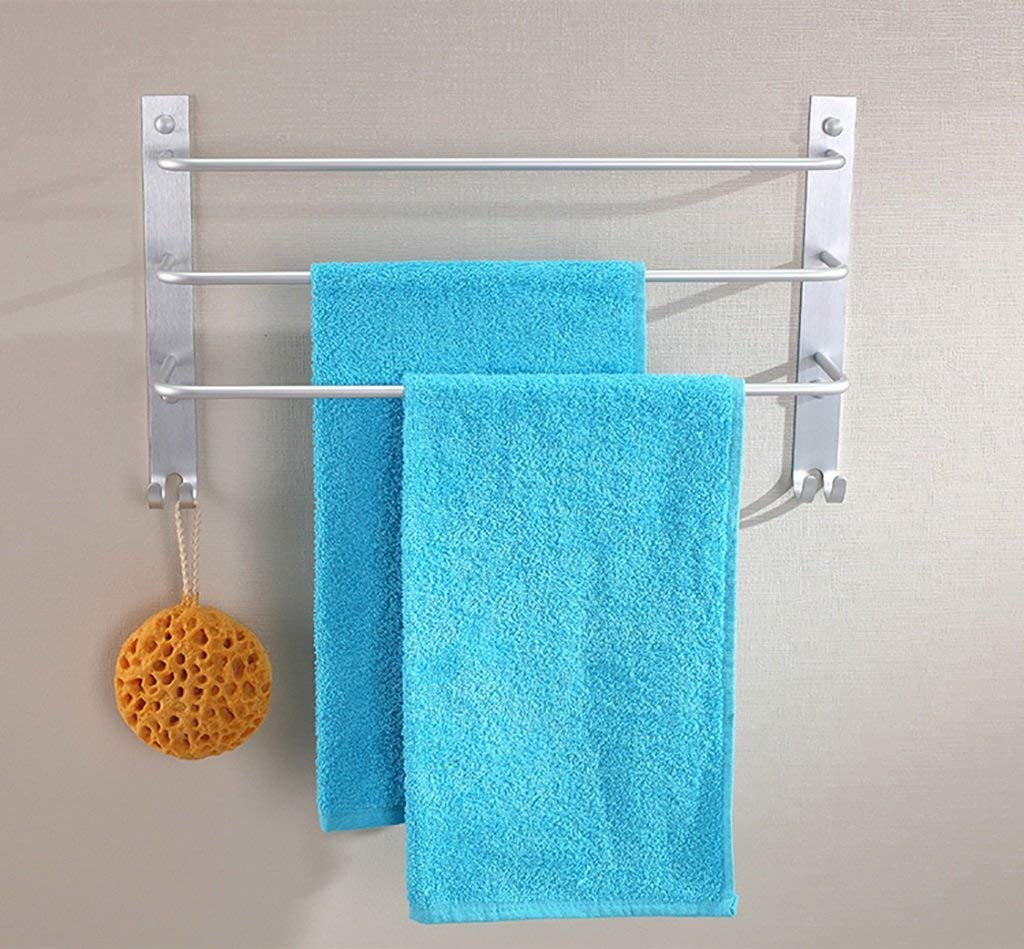 Cheap 4 Tier Towel Rack, find 4 Tier Towel Rack deals on line at ...