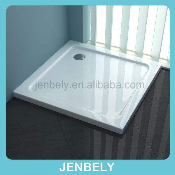 Buy Cheap China stone resin shower tray Products, Find China stone ...