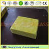 Cheap glasswool waterproof/ fireproof glasswool soundproof glasswool construction materials(factory)