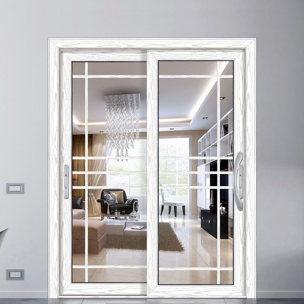 Exceptional Inner House Door, Inner House Door Suppliers And Manufacturers At  Alibaba.com