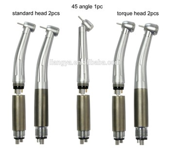odontologia instrumental dental student pack high speed handpiece hot sale ecf60705c1ac