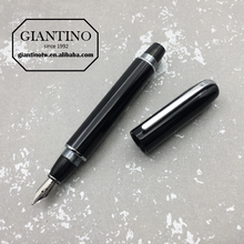 Luxury Office Set Brands Metal Fountain Pen