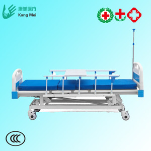 jason care manual hospital bed price oem service definition