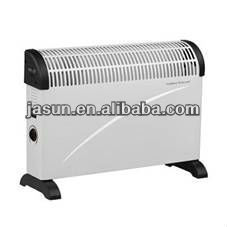 Convector Heater 2000W CH-09