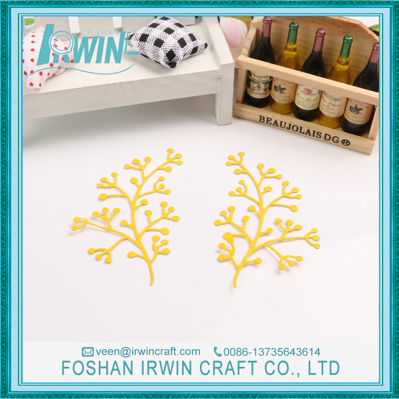 Good quality flower craft <strong>metal</strong> for scrapbooking dies paper cutting