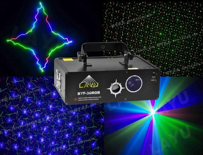projector loading laser itm holiday lighting lights is dj light party home led gb dance image s effect