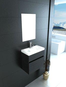 Pequeno Armário Do Banheiro Mfcmini Gabinetearmário Buy Armário De Banheiroarmário Da Vaidade Product On Alibabacom
