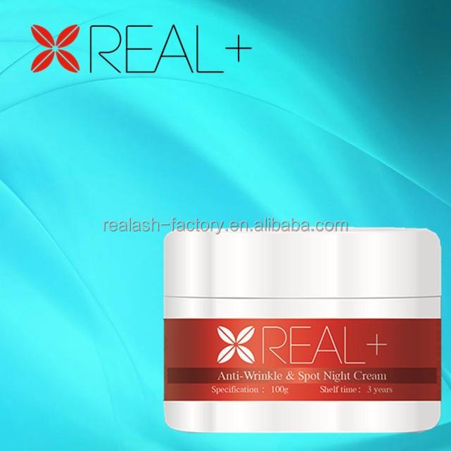 Vitamin C Whitening Cream/best Anti Age Cream/anti Wrinkle ...
