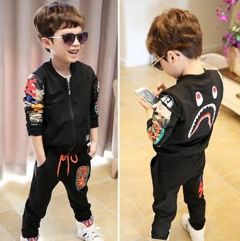 Niños Al Por Mayor De Prendas De Vestir Para Niños Boutique Collar Negro Conjuntos De Ropa En La India Buy Ropa De Boutique Establece Niñosropa