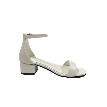 2018 De Moda zapatos Al Mayor Zapatos Bajo Sandalia Venta Oficina Buy Damas Elegantes Por Bombas Mejor Mujeres Bajo Tacón 0wnPk8O