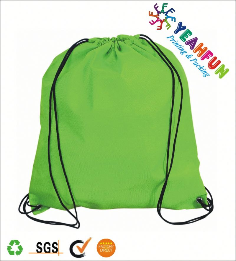 Wholesale non woven bags manufacturer in china